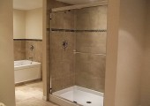 coquitlam-bathroom-renovation